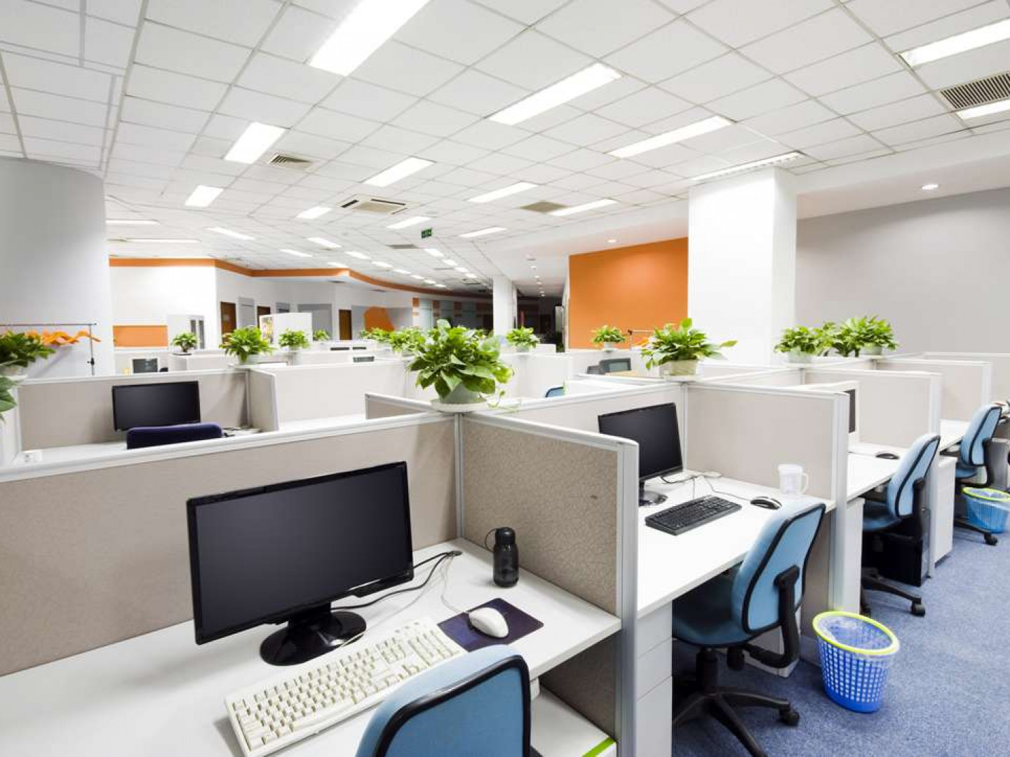 office cleaning marlborough ma